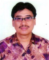 Ashoknanda Bajracharya