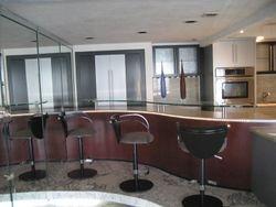 Kitchen Cabinet 11