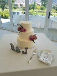 Reylena cake