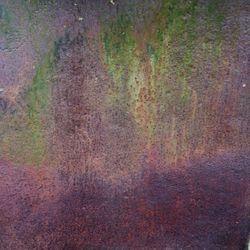 London abstract photograph