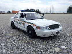 BREVARD COUNTY SHERIFF'S OFFICE, FL