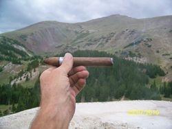 A Cigar is a Cigar