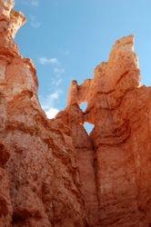 Bryce Canyon 5