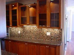Kitchen    D
