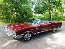 18.66 Buick Electra
