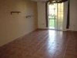 Apartamento #203 Renta $550.00