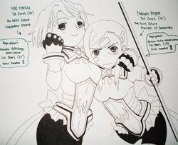 young_natsuki_and_mai_tokiha_by_wetochan