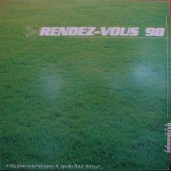 Rendez Vous '98 - Germany
