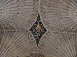 Decorative motif