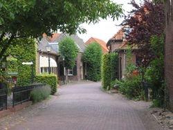 Bronkhorst Village 1