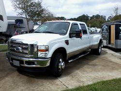 ------------------Ford F-350