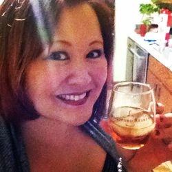 Ahhhh....whiskey