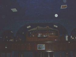 #15 - 12/12/2008