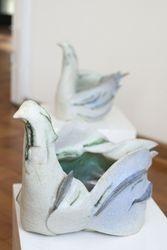 Bird of peace - Ptica mira