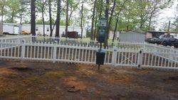 Dogtown Dogpark