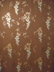 darker wallpaper