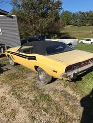 33.74 challenger Ralley SE