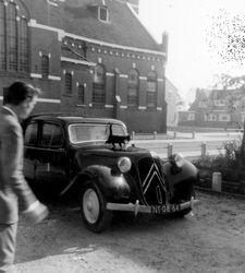 Ulrum Schapenweg 5