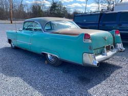 16.55 Cadillac Series 62 Coupe DeVille