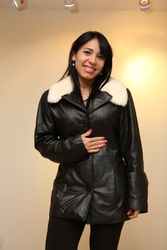 Transformation jacket