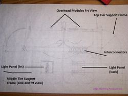 Pic 1 - Drydock Blueprints - 1