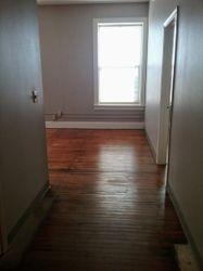 Apartment Home #600