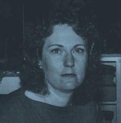 Jennifer L Jack