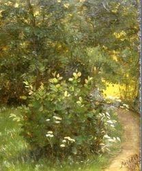 Flundrarp N-o 1 (Rusthallargarden) 1875