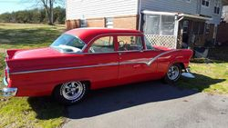 53.55 Ford