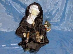 Sister Katharine