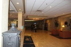 Main Lobby - Part II
