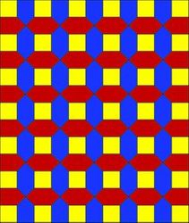 Dot design 21