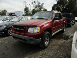 2001 FORD (2) (640x480)