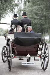 Stonham Barns Wedding Venue