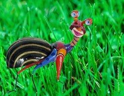 le scarabelle