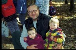 Vadaspark Budakeszi 1999