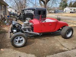 21.27 ford roadster
