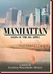 Manhattan-First of the Series