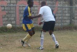 Abion(blue)-vs_FFP (white)