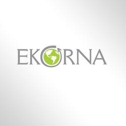logotip Ekorna