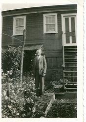 Thaddeus S. Bratton (1868-1953)