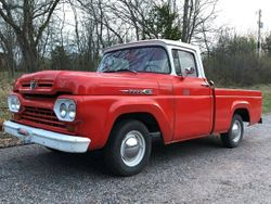 39.60 Ford F100