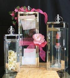 Lantern Cardbox