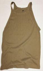 Para-Marine, Battle Dress: