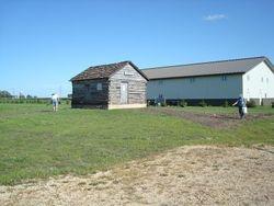 1842 Fraseur cabin