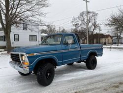 58.79 Ford F-150