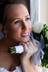 Laura's Wedding