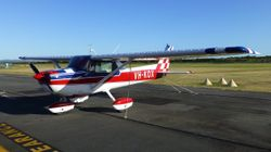 Cessna A150L VH-KOX