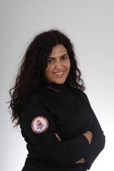 Carla Correia