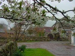 Carmichael Mill 2005